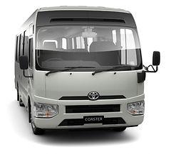 Toyota-coaster-bus-4.jpg