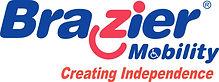 Brazier Mobility Logo Colour Hi-Res (2).