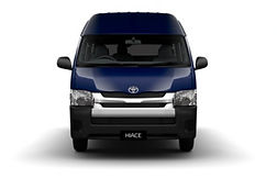 Toyota-coaster-3.jpg