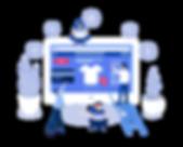 vectorstock_20805351_edited_edited.png