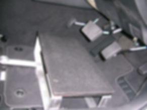 Pedal-Extn-Floor.jpg