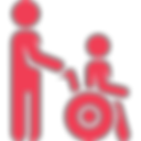 wheel-chair.png