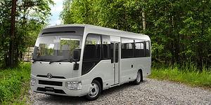 Vans And Busses.jpg