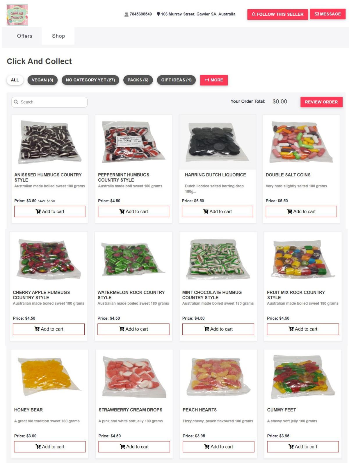 ecommerce store (1)