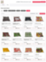 ecommerce store (1).png