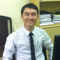 Nguyễn Vĩnh
