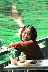 Nguyễn Hoàng Lan