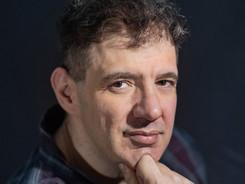 David Rocaberti // @davidrocaberti