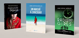 Books_Dejazet+Masaï+Radium.jpg