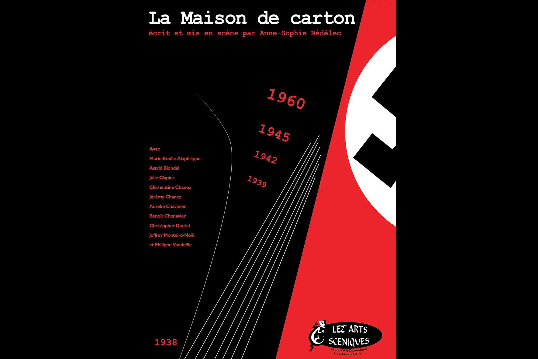 la_maison_de_carton1