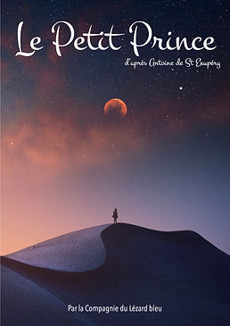 Affiche_Petit Prince.jpg