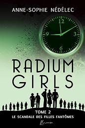 Couv_Radium_girls_TOME2_RVB.jpg