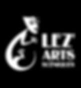 logo_LAS_carre_lez.png