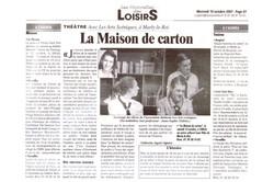 la_maison_de_carton_article