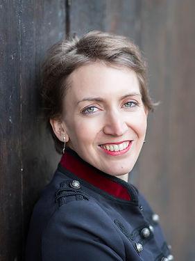 Anne-Sophie Nédélec.jpeg