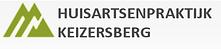 huisartsenpraktijk keizersberg.png