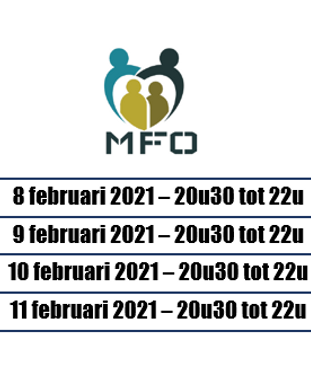 MFO's COVID vaccinatie.png