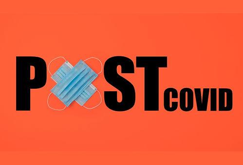 post_covid_750.jpg