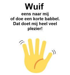 wuifaffiche%20afb1_edited.jpg