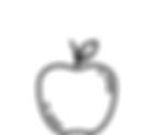 appel klein.png