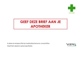 Nieuwe eveloppe.PNG