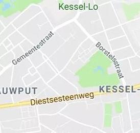 Zorgzaam buurtteam Kessel-Lo.jpg