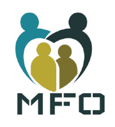 mfo.png