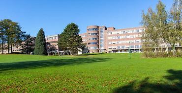 Schakelzorgcentrum.png