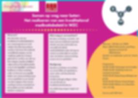 afbeelding workshop medicatiebeleid.jpg.