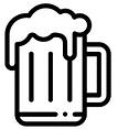 beer 3.png