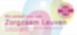 Afbeelding logo def.png