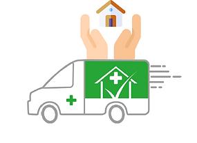 Logo zorgzame thuislevering.PNG