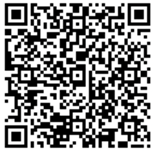 QR-code MR.png