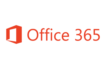 Office 365 - Your Office Anywhere