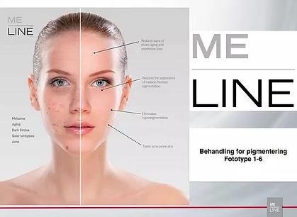 MELINE1.jpg