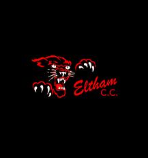 Eltham Cricket Club seeking Senior Coach for season 2021/22