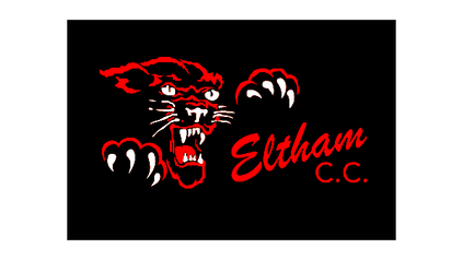 Eltham Cricket Club seeking Senior Coach for season 2021/22