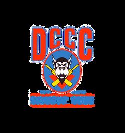 logo-diamond-creek