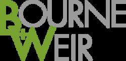 bourneandweir-logo-180x88pxl