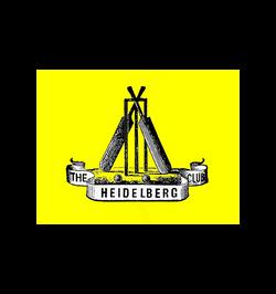 logo-heidelberg