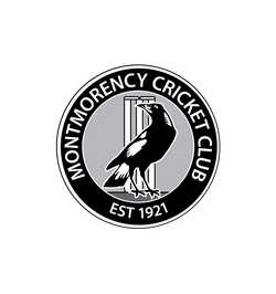 logo-montmorency