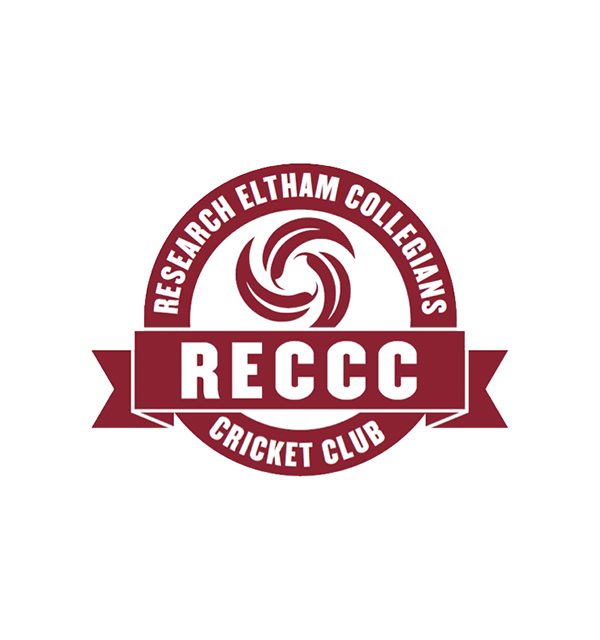 logo-research-eltham-collegians