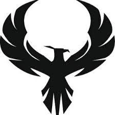 phoenix & co