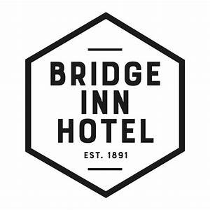 bridge inn hotel
