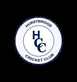 logo-hurstbridge