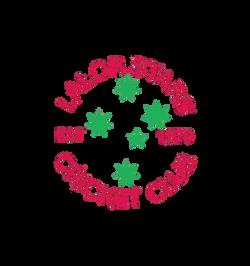 logo-lalor-stars