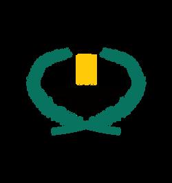 logo-greensborough