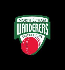 logo-north-eltham-wanderers