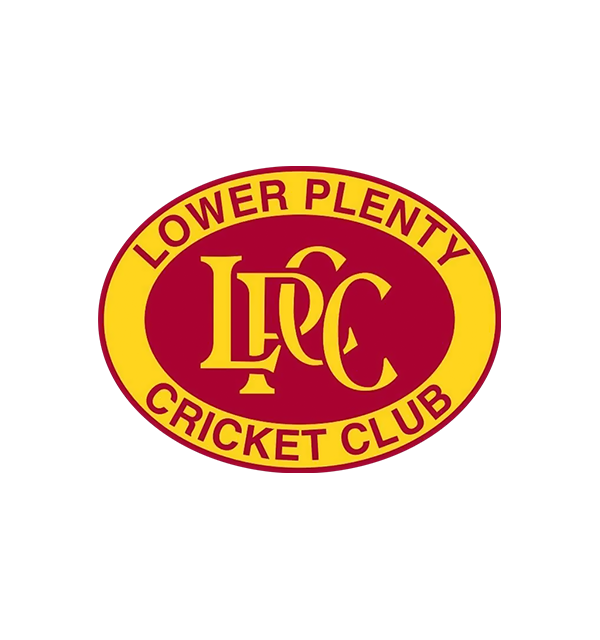 logo-lower-plenty