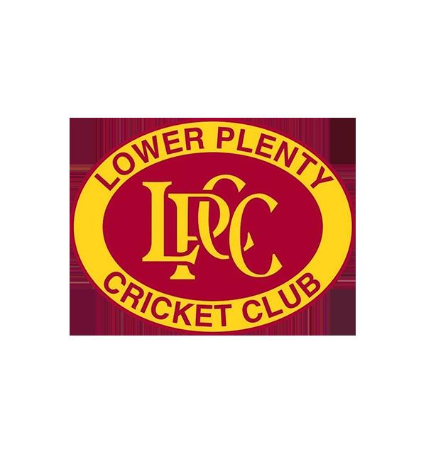 logo-lower-plenty